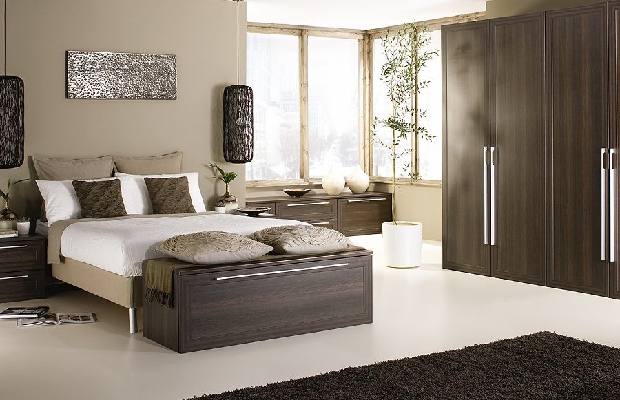 florets-abbas-developers-bedroom